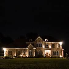mjk led lighting u2013 mjk lbhf 10w led landscape light