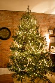 christmas tree beads beaded diy crafts pinterest christmas decor