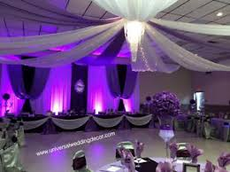 wedding backdrop kijiji backdrops find or advertise wedding services in london