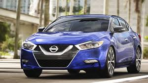 nissan altima for sale on craigslist in san antonio 2017 nissan maxima for sale in your area cargurus
