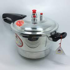 cuisine autocuiseur autocuiseur aluminium ragoût marmite cuisine ustensiles de cuisine