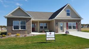 new homes in lafayette in hartwood village timbertone homes