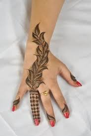 73 best indian small mehndi henna design images on pinterest