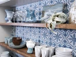 kitchen backsplash cement tile u2013 at the beach with kris