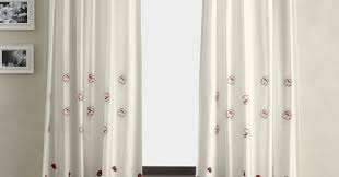 graciousness block light curtains tags curtains black cheap