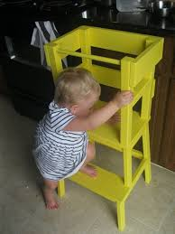 Ikea Kids Chairs Best 25 Toddler Chair Ideas On Pinterest Toddler Rocking Chair