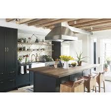 29 best ikea kitchens images on pinterest kitchen ideas kitchen