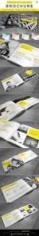157 best design brochures u0026 folds images on pinterest brochure