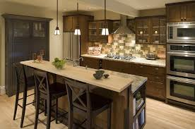 kitchen room kitchen color ideas houzz kitchen design ideas photo