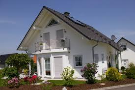Suche Haus Haus Dahlie K 103 Hausbau Suche