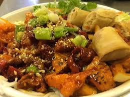 cuisine plus macon pho saigon home macon menu prices restaurant