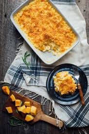 kid friendly thanksgiving recipes macaroni and cheese with butternut squash healthy seasonal recipes