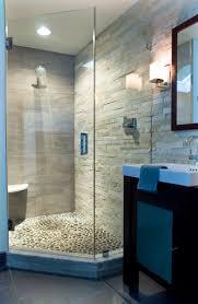 wandgestaltung paneele hausdekorationen und modernen möbeln kühles badezimmer paneele