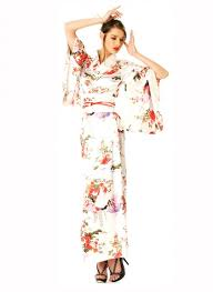 japanese traditional kimono dresses designs collection sheplanet