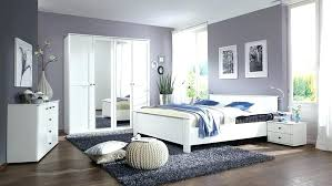 chambre à coucher feng shui feng shui miroir chambre beautiful adulte miroir chambre a coucher