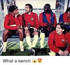 Bench Meme - lilili 볘1ees what a bench meme on esmemes com
