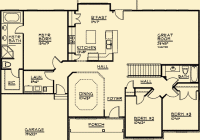 custom home design software reviews deluxe free design of houses plan free home design software