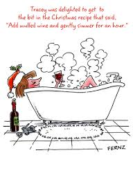 humorous christmas cards humorous christmas cards by fernz comedy card company