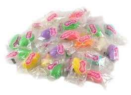 easter marshmallow candy brach s easter hunt marshmallow eggs 2 lb candy favorites