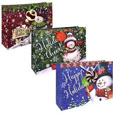 christmas gift bags boxes u0026 wrapping paper dollartree