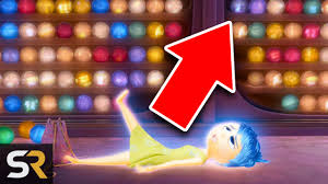 Easter Egs by Did You Ever Notice These 10 Disney Easter Eggs Part 2 Youtube