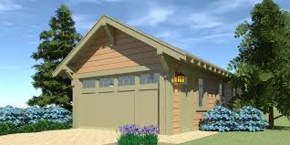 home garage plans beautiful house plans u2013 tyree house plans