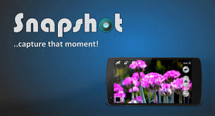 Google Snapshots Snapshot Android Apps On Google Play