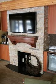 cool 30 natural stone fireplace inspiration of natural stone