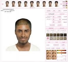 haircut razor sizes mens haircut numbers the best haircut 2017