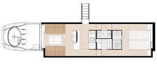 Chiropractic Floor Plans 2 Bedroom Floor Plan U2013 Bedroom At Real Estate