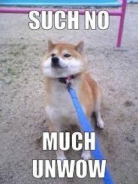Doge Meme Pronunciation - 191 best doge images on pinterest funny pics funny stuff and