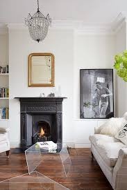 edwardian home interiors wonderful living room ideas edwardian pictures ideas house