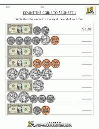 fourth grade math worksheets free printable math kelpies