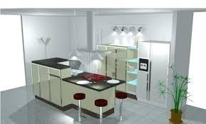 bloc central cuisine bloc central cuisine ilot central cuisine pas cher awesome ilot de