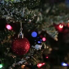 25 unique diy tree decorations ideas on diy