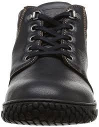wedding shoes edmonton wedding shoes low heel 368 edmonton men s derby shoes lace