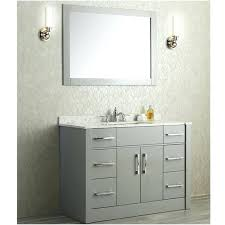 Small Bathroom Mirrors Uk Small Bathroom Mirrors Uk Cabinets Direct Vanities For Powder Room