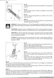 mechanic instruction manual images repair manuals online