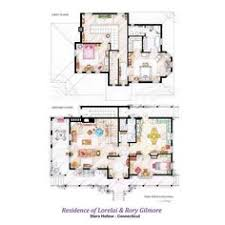 house design tv programs apartment floor plan of will truman and grace adler by inaki