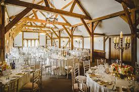country chic wedding 10 country chic wedding venues chwv