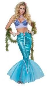 Mermaid Costume Halloween Mermaid Costume Mermaid Costume Mermaid Costume
