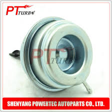 peugeot 206 turbo aliexpress com buy gt1544v actuator for peugeot 206 207 307 407