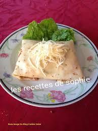 recette cuisine saine délices recettes de cuisine faciles et originales beau image de