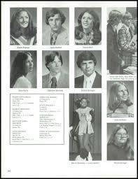 find high school yearbooks 25 best bishop hoban high school images on high school