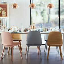 Comfortable Dining Chairs With Arms Dining Chairs Inspiring Best Dining Chairs Modern 2017