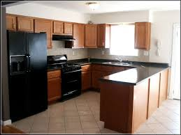 long narrow kitchen design small kitchen remodeling pictures