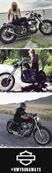 Dodge Challenger Zippo Lighter - 44 best biker images on pinterest biker biker