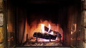 hd u0026 4k fireplace videos videoblocks royalty free fireplace