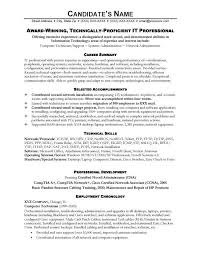 it director resume examples it resume template it director resume example director resume