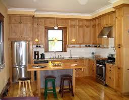 kitchen design small l shapeditchen design best ideas home